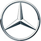 Mercedes auto glass repair