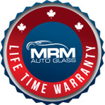 Auto glass lifetime warranty - windshield repair